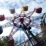 【37】世界遺産級!ここにある奇跡!「姫路市立動物園」(兵庫県)