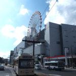 【40】長崎の隠れた観光地!「みらい長崎ココウォーク」(長崎県)