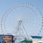 【80】そのとき1頭のイルカが飛んだ「名古屋港シートレインランド」(愛知県)
