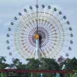 【88】そばが食べたい「妙高サンシャインランド」(新潟県)